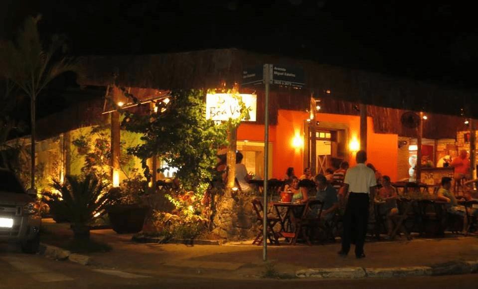 www.juicysantos.com.br - caranguejo no guarujá