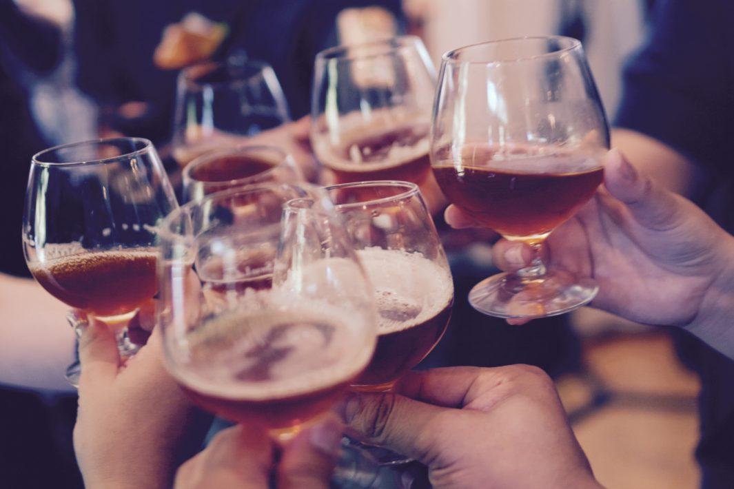 www.juicysantos.com.br - lugares para amantes de cerveja em Santos