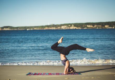 www.juicysantos.com.br - yoga no sesc santos