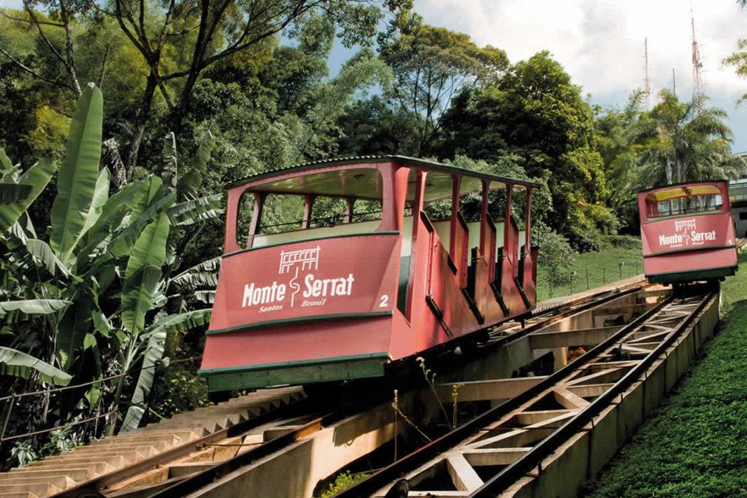 www.juicysantos.com.br - pontos turísticos de Santos mais visitados