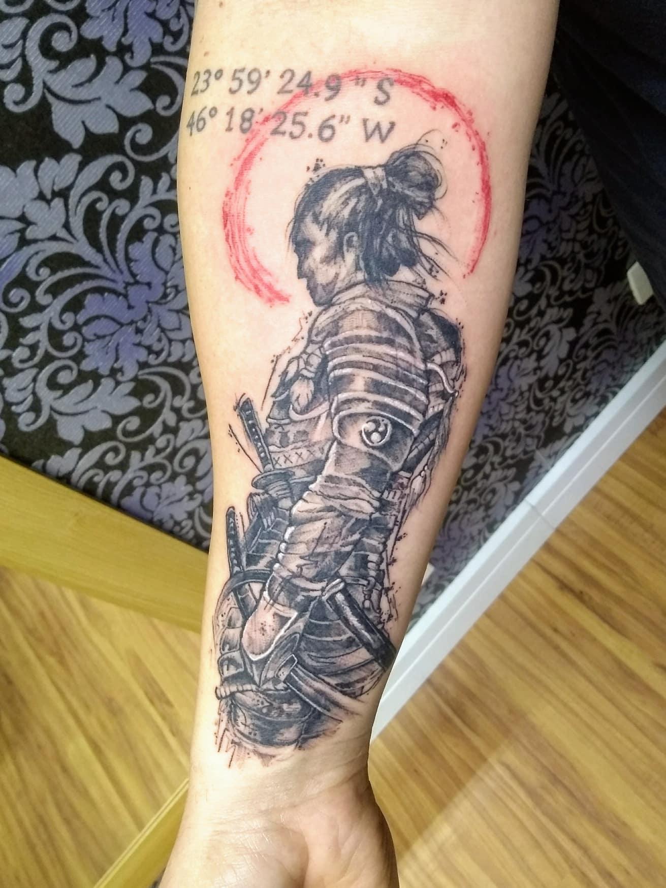 juicysantos.com.br - tatuadoras de Santos