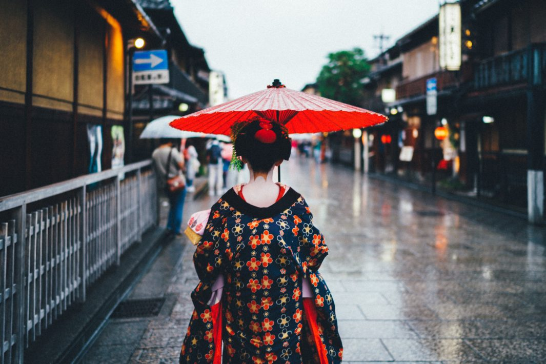 www.juicysantos.com.br - sesc santos japão