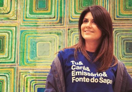 www.juicysantos.com.br - camisetas do juicy santos onde comprar