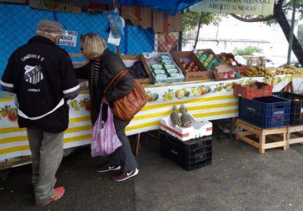 www.juicysantos.com.br - santos-imigrantes juracy barraca de frutas