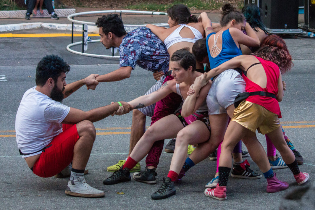 www.juicysantos.com.br - O que fazer em Santos no fim de semana