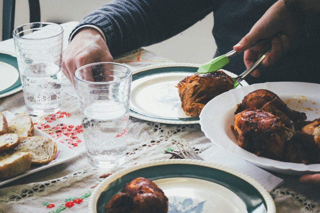 juicysantos.com.br - Almoço de Dia dos Pais em Santos
