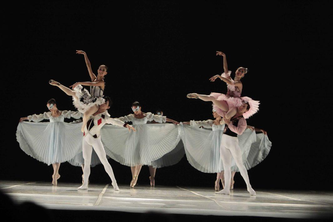 www.juicysantos.com.br - BalletBolshoi do Brasil em Santos