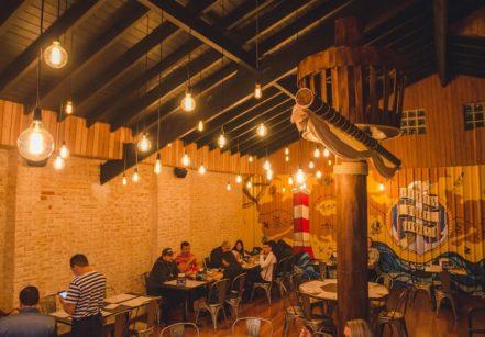 www.juicysantos.com.br - bares e restaurantes temáticos em santos
