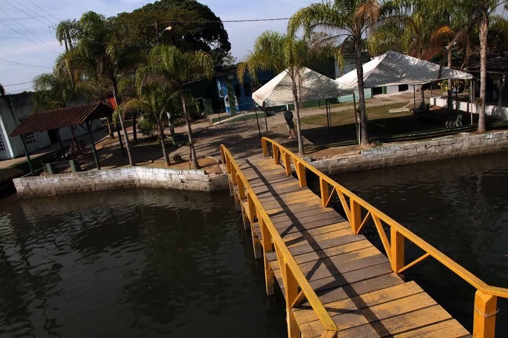 juicysantos.com.br - Festa da Ilha Diana