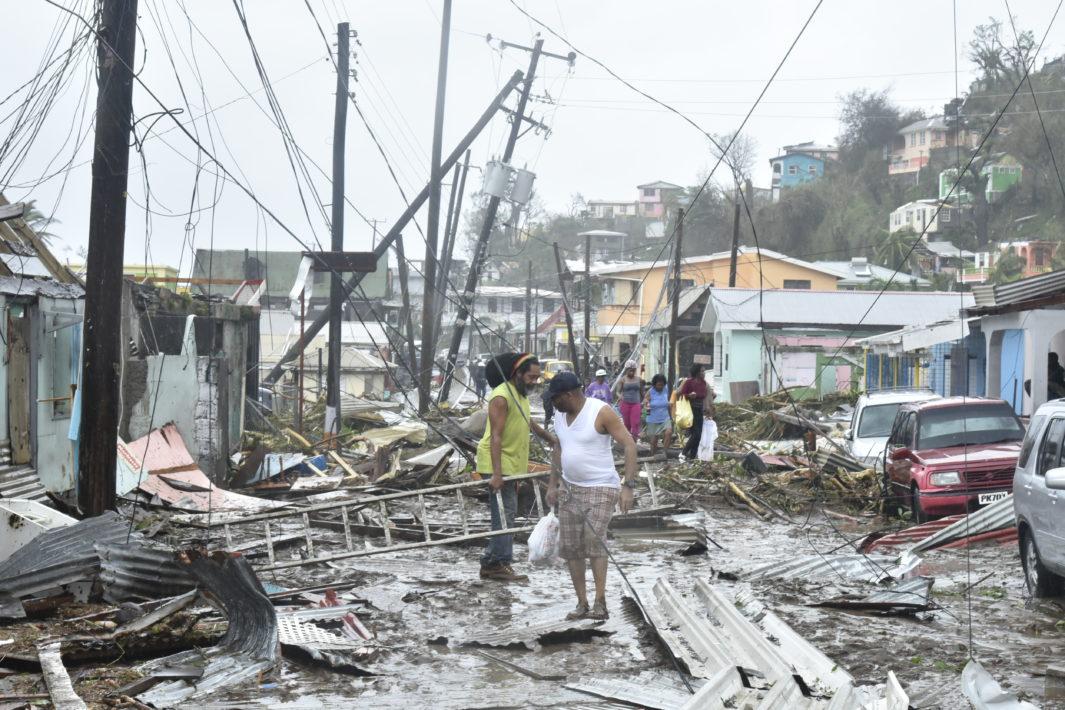 www.juicysantos.com.br - santista em projeto para reconstrução de porto rico