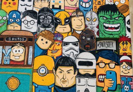 www.juicysantos.com.br - santos cidade criativa da unesco