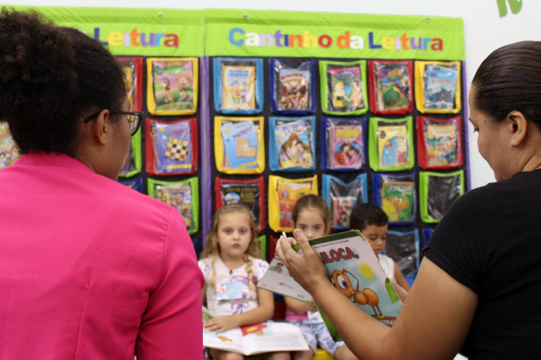 www.juicysantos.com.br - Oficinas gratuitas em Guarujá