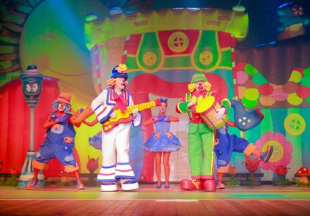 www.juicysantos.com.br - show do patati patata em santos sp