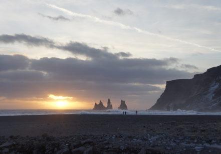 www.juicysantos.com.br - islândia no inverno