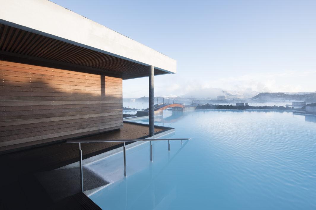 www.juicysantos.com.br - islândia hotel