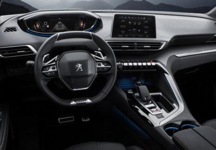 www.juicysantos.com.br - 7 motivos para escolher um SUV