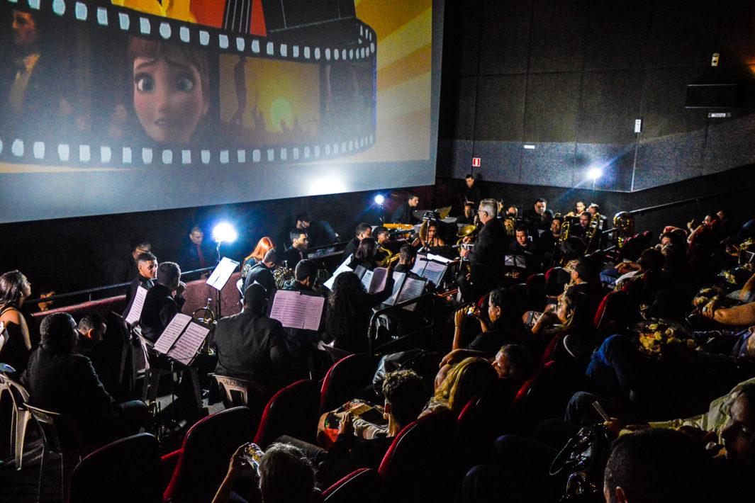 www.juicysantos.com.br - Santos Film Fest 2018