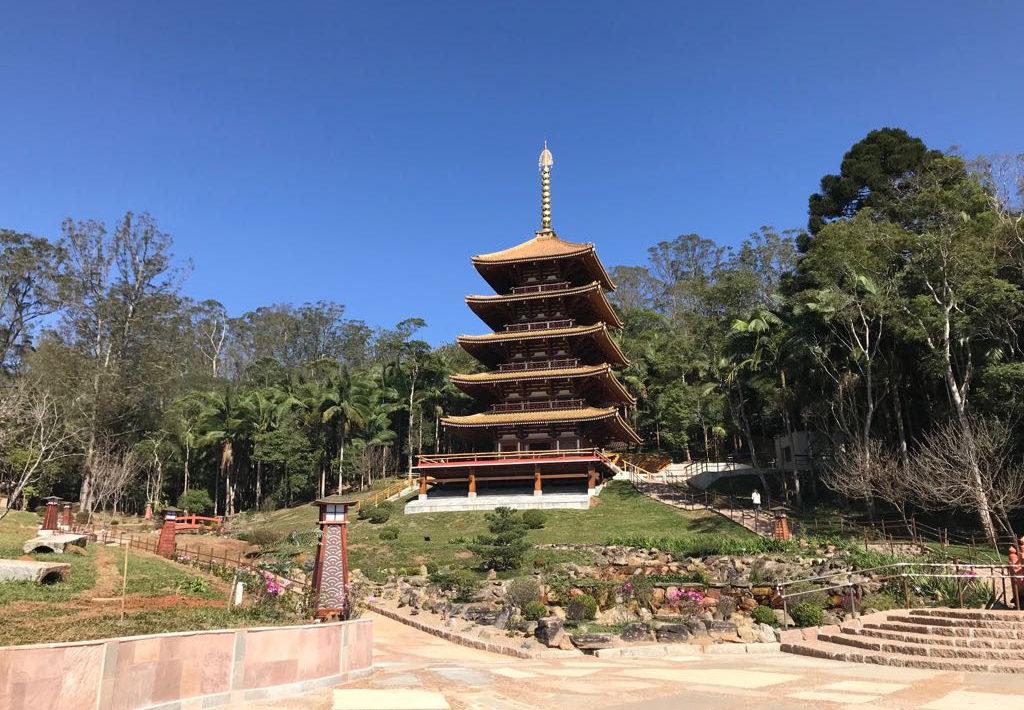 www.juicysantos.com.br - Torre de Miroku
