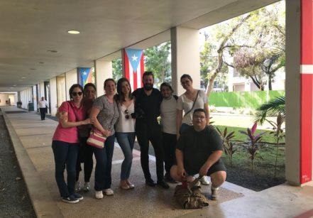 www.juicysantos.com.br - santista em porto rico