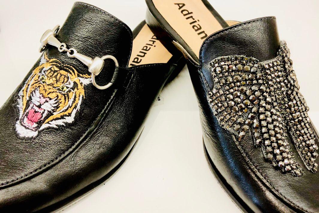 www.juicysantos.com.br - adrianak shoes primavera verão 2019