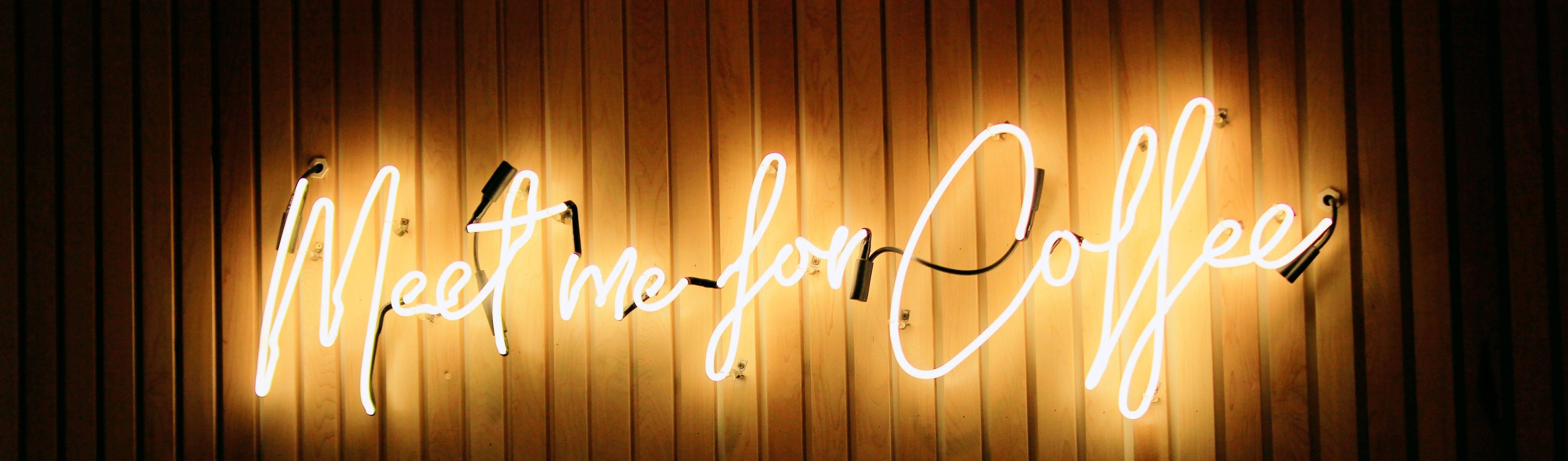 www.juicysantos.com.br - como chamar alguém para um café