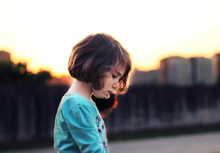 www.juicysantos.com.br - o que é alienação parental