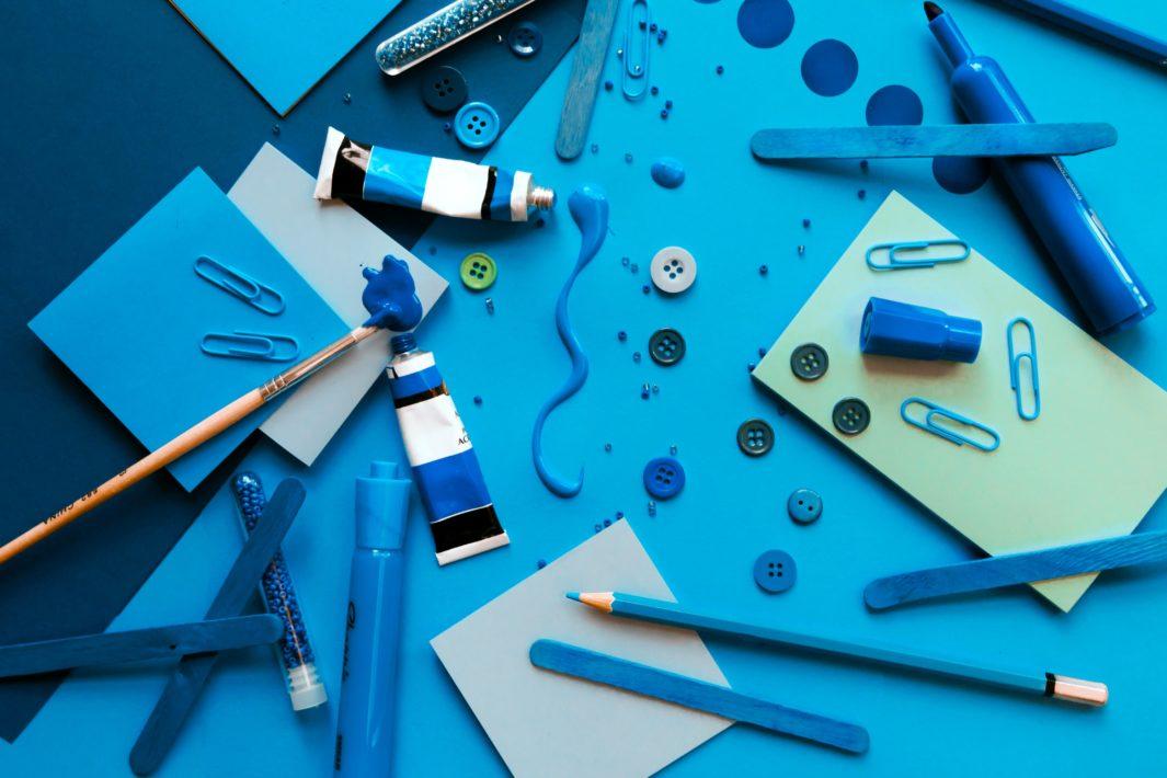 www.juicysantos.com.br - espaços de economia criativa em santos
