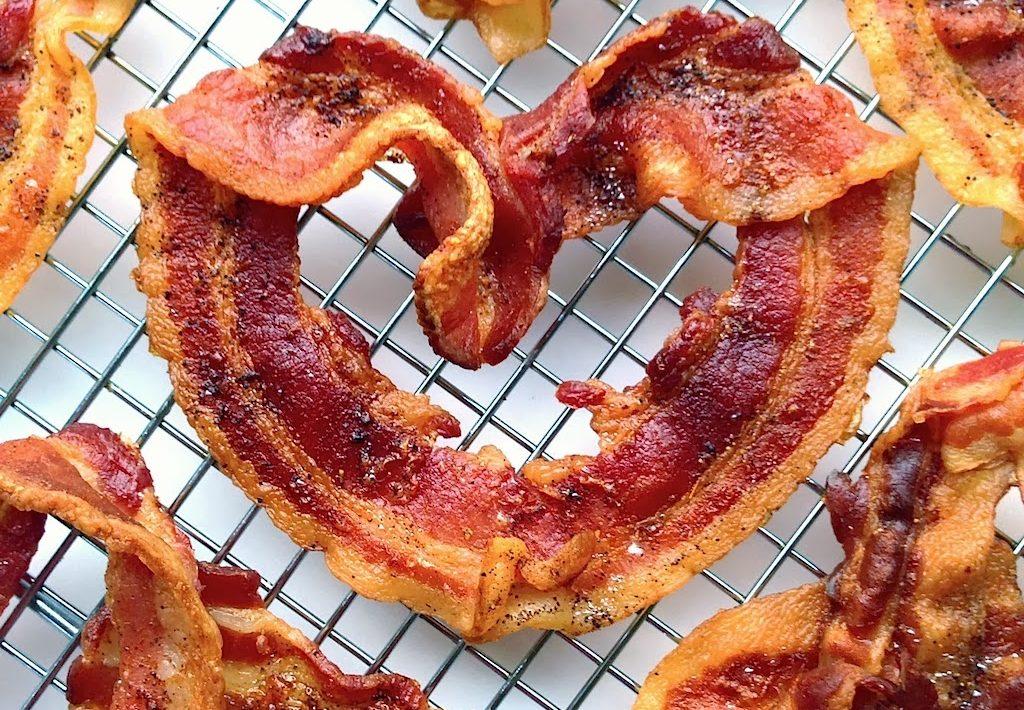 www.juicysantos.com.br - comidas com bacon em santos