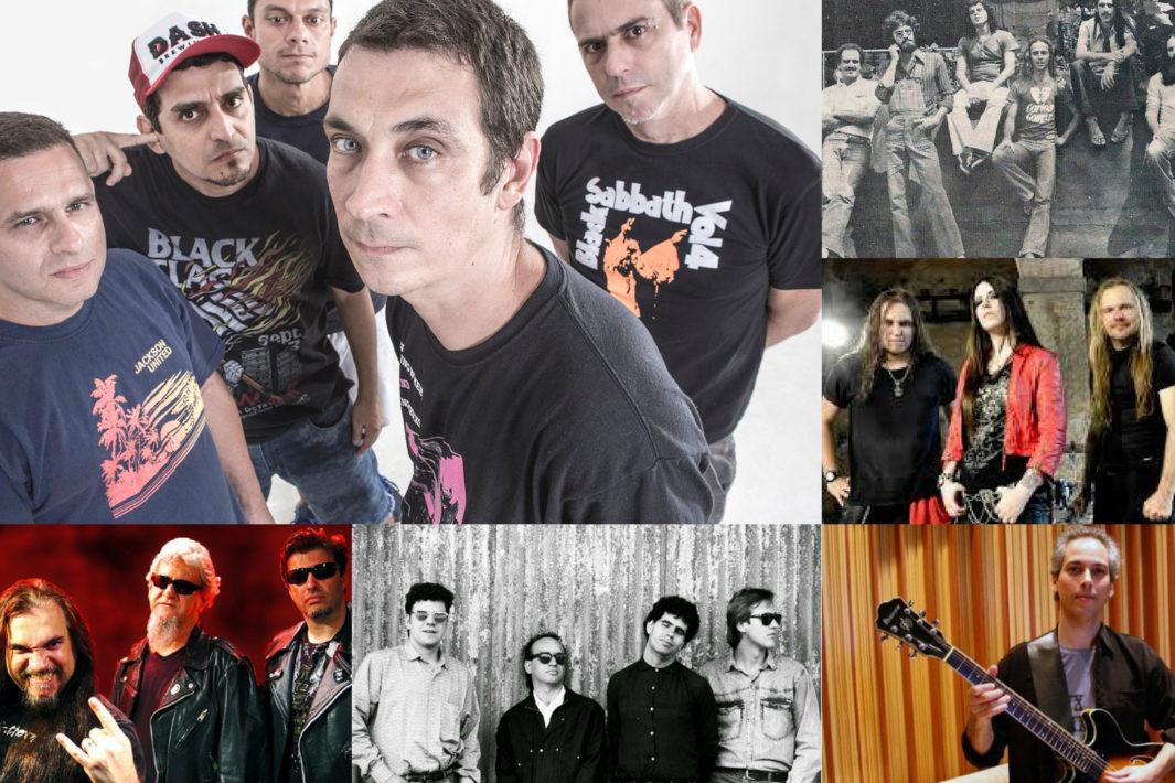 www.juicysantos.com.br - melhores bandas de santos de todos os tempos