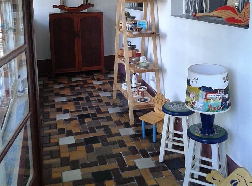 www.juicysantos.com.br - economia criativa em santos