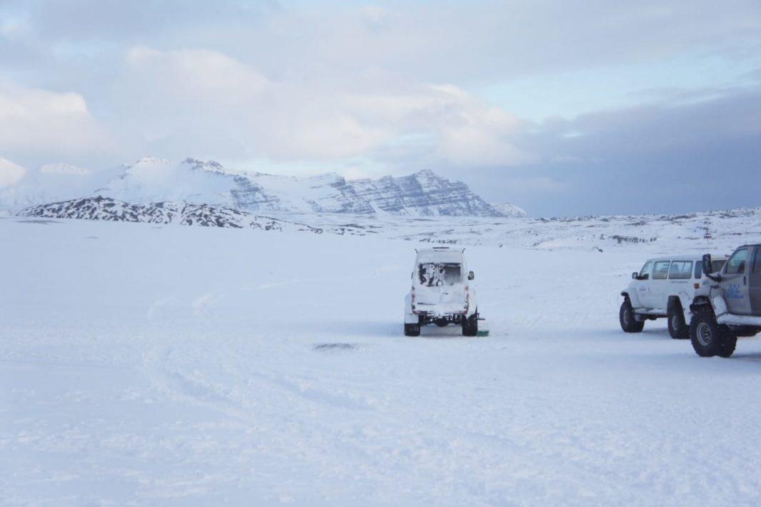 www.juicysantos.com.br - islândia incrível viajar para a islândia no inverno