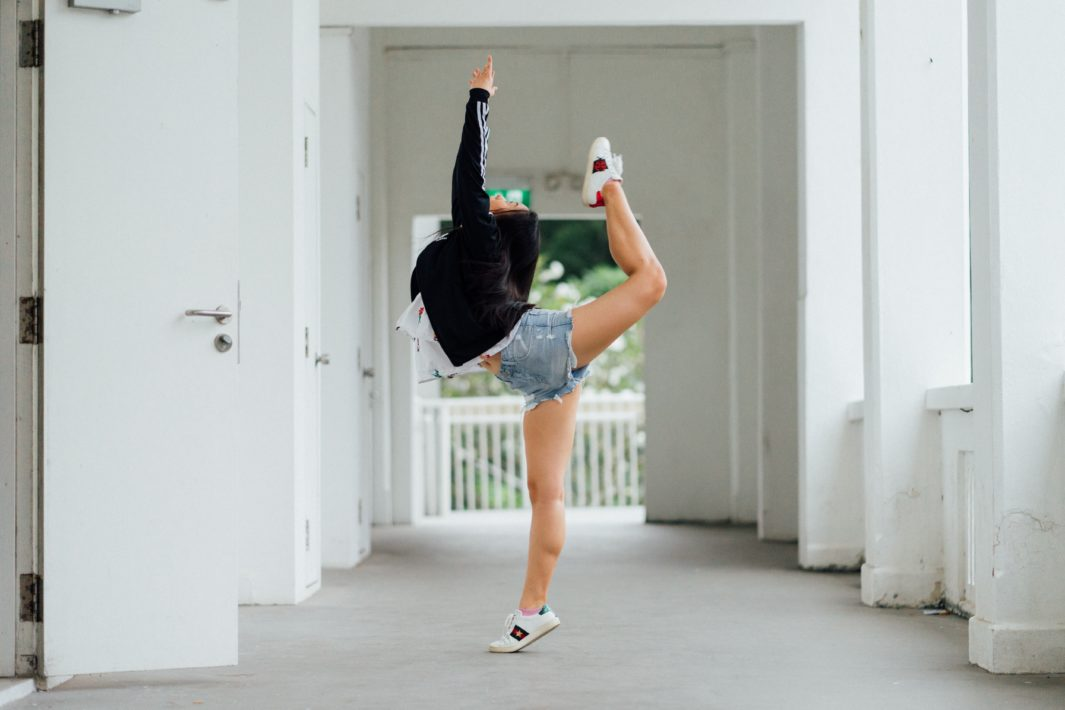 www.juicysantos.com.br - por que deixamos de fazer o que gostamos