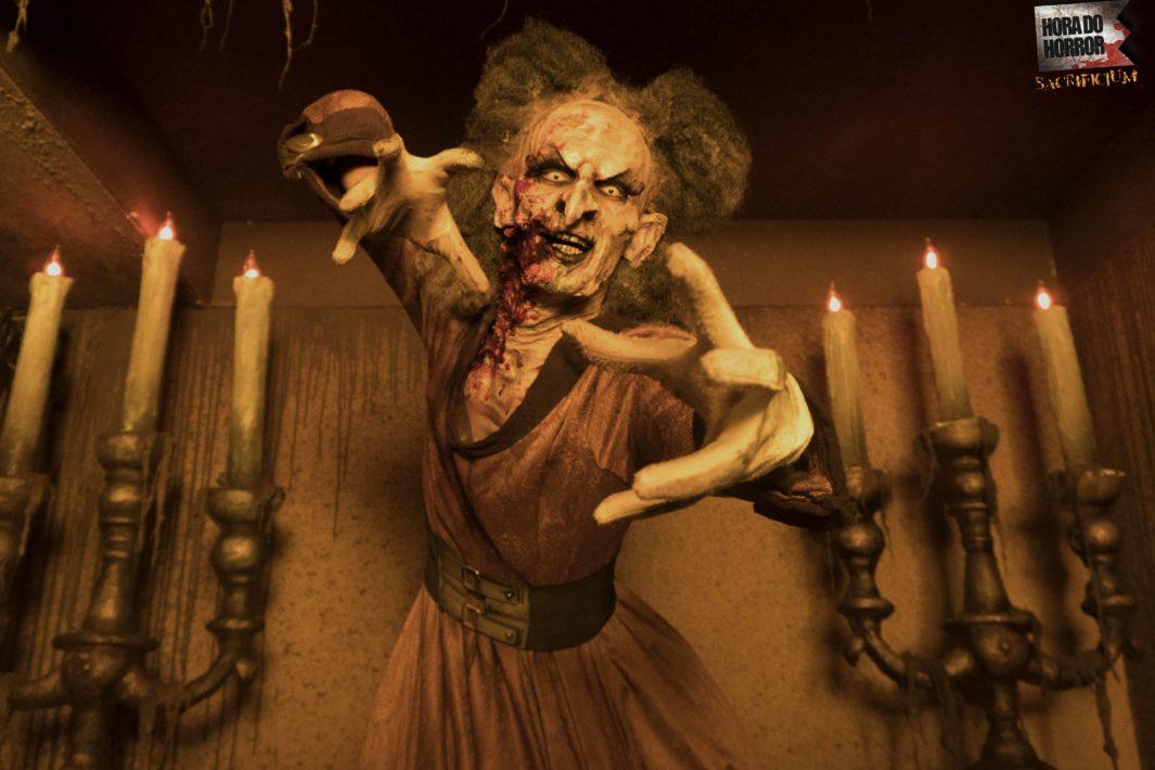 www.juicysantos.com.br - Hora do Horror 2018