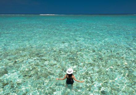 www.juicysantos.com.br - b2mamy oceano azul para mães empreendedoras em santos sp