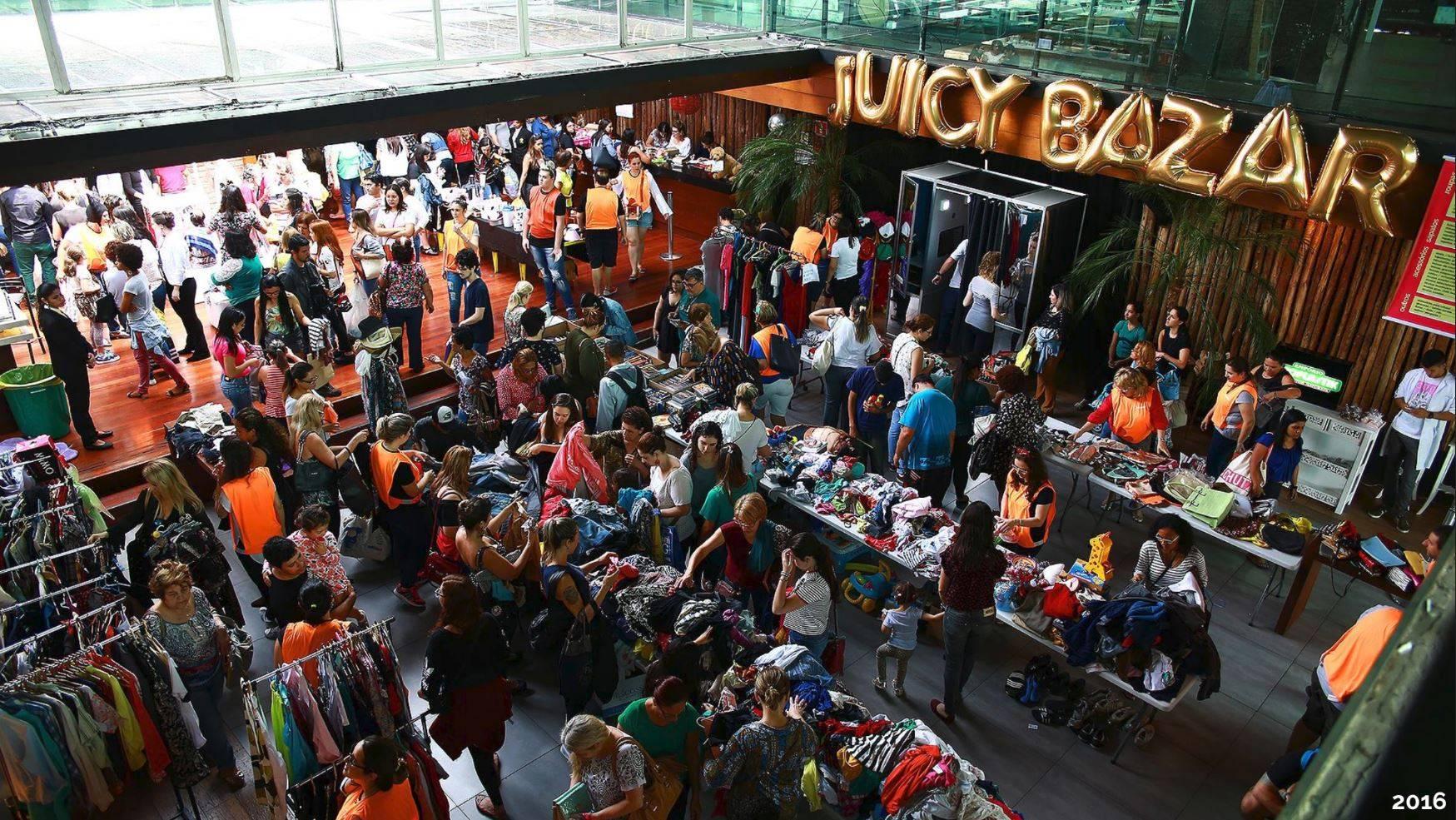 www.juicysantos.com.br - juicybazar