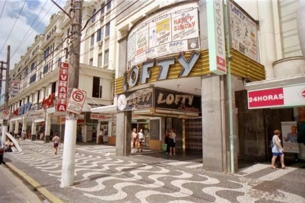 www.juicysantos.com.br - lofty