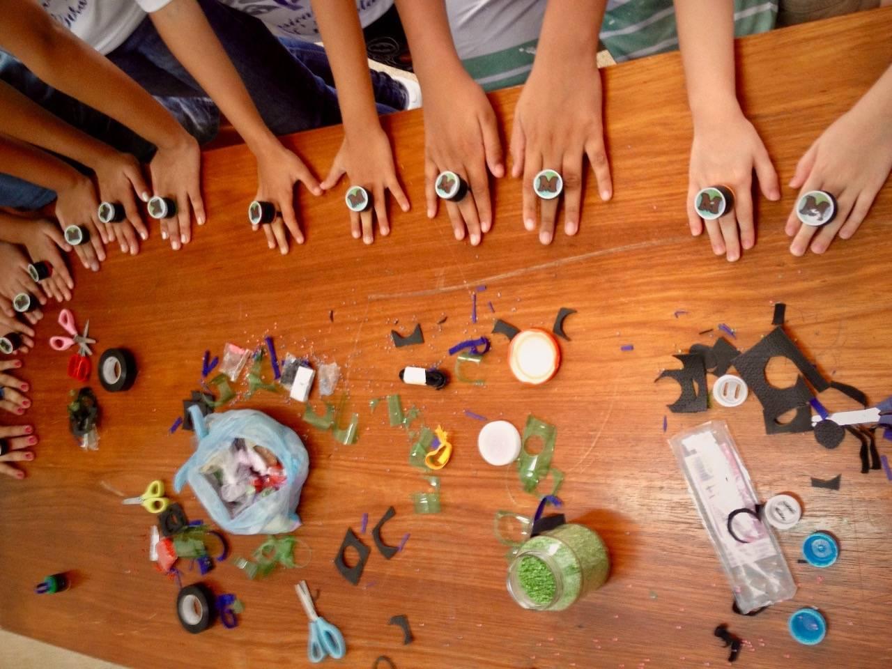 www.juicysantos.com.br -o que fazer em santos com crianças