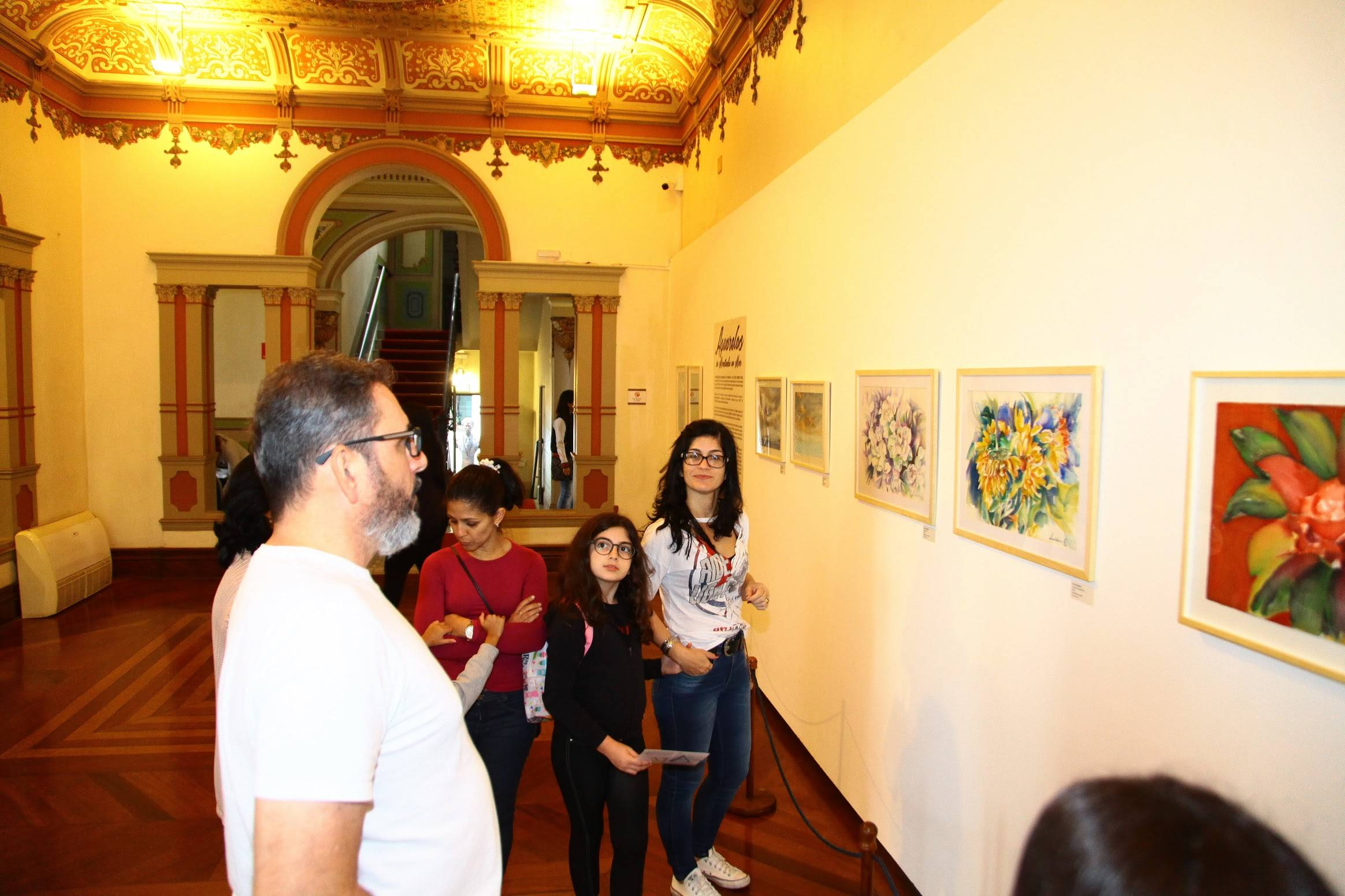 www.juicysantos.com.br - pinacoteca de santos