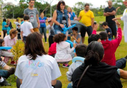 www.juicysantos.com.br - piquenique inclusivo para autistas em santos sp