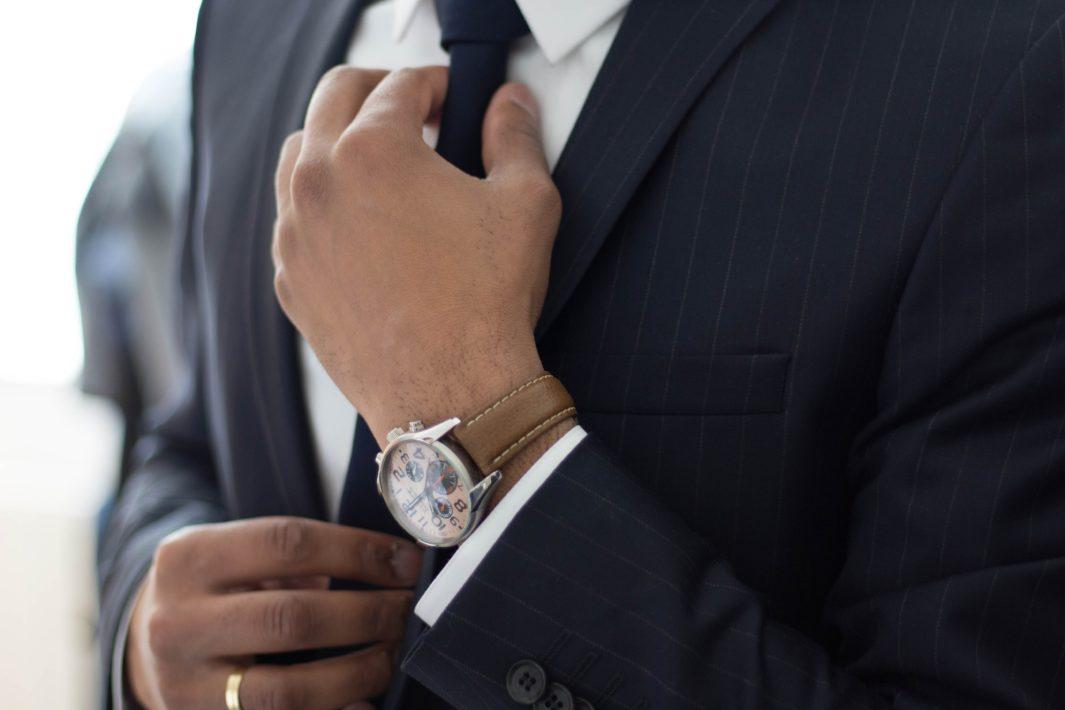 www.juicysantos.com.br - terno do noivo