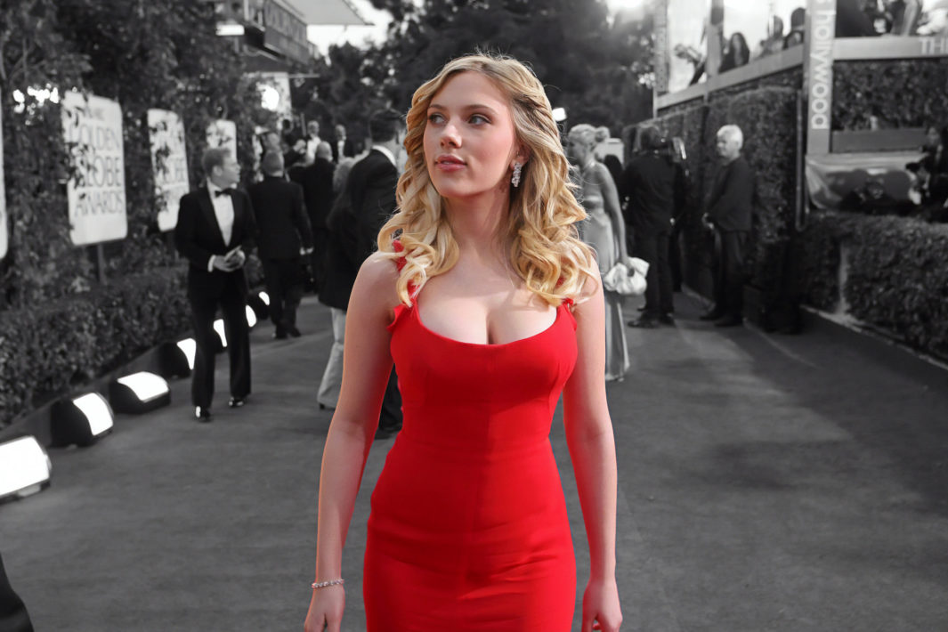 www.juicysantos.com.br - Vestidos vermelhos