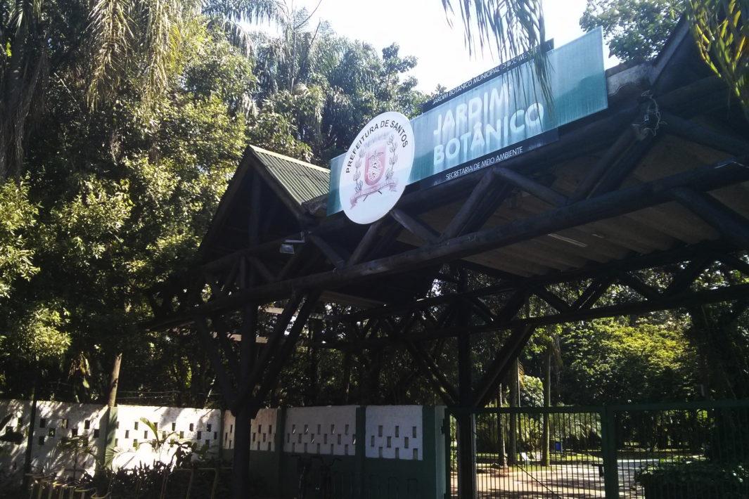 www.juicysantos.com.br - Zona Noroeste de Santos
