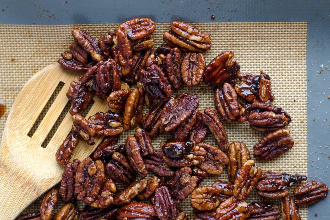 www.juicysantos.com.br - Alimentos que sabotam a dieta