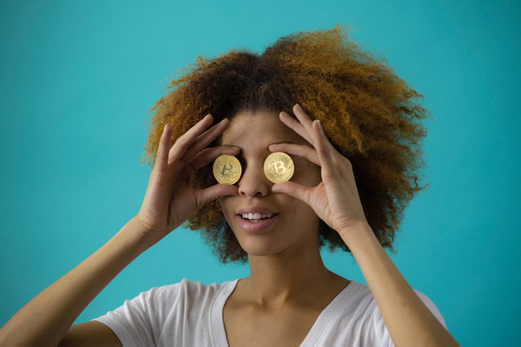 juicysantos.com.br - Bitcoin em Santos