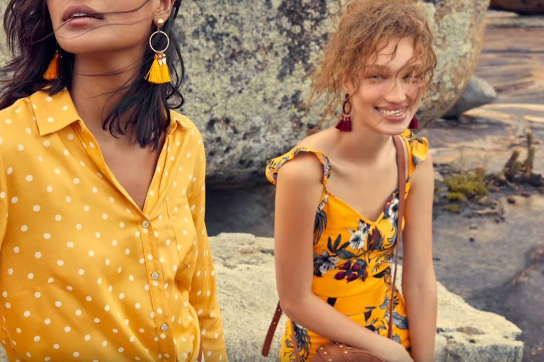 www.juicysantos.com.br - tendências de verão 2019
