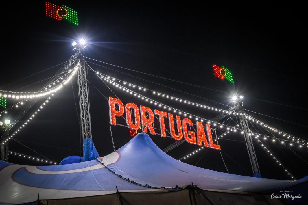 juicysantos.com.br - Circo Portugal em São Vicente