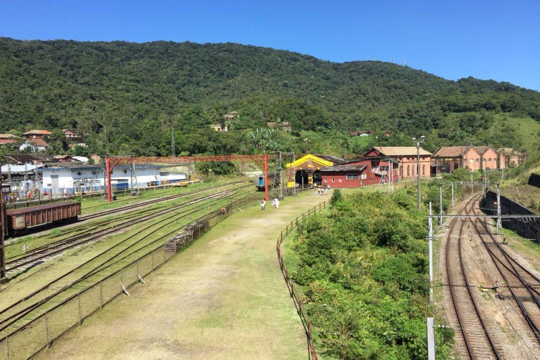 www.juicysantos.com.br - Destinos perto de Santos pro fim de semana prolongado