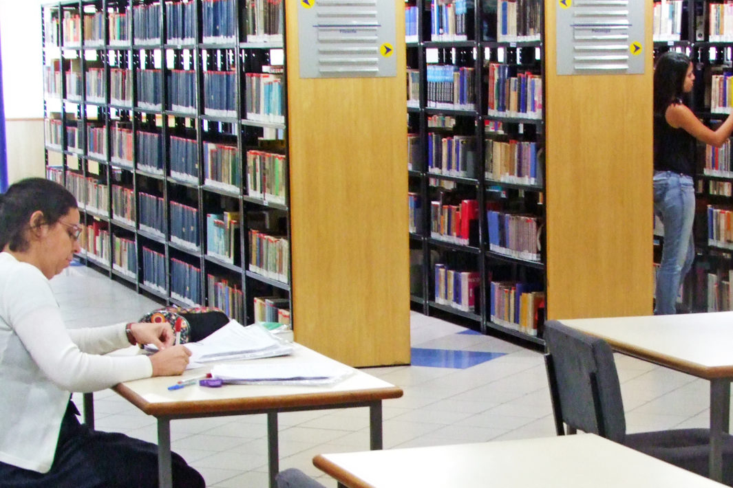 www.juicysantos.com.br - Novos cursos na UniSantos