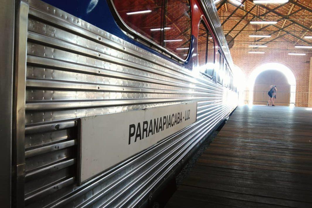 juicysantos.com.br - Passeio de trem para Paranapiacaba