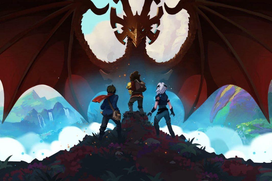 www.juicysantos.com.br - o príncipe dragão